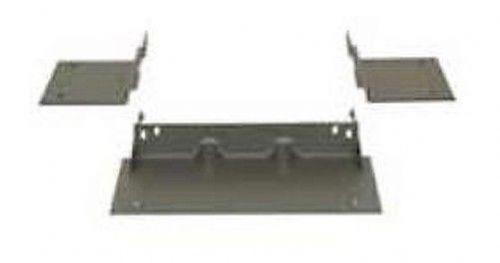 HP AF062A 10000 Series 42U Server Rack Data G2 10642 Stabilizer Option Kit